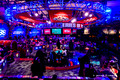 2015 World Series of Poker