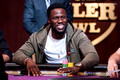Kevin Hart - 2017 Super High Roller Bowl