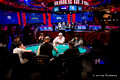 2018 World Series of Poker