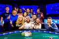 2016 World Series of Poker